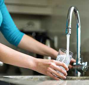 What Type of Water Should You Use in Your Keurig-Smell of Coffee-Tap Water