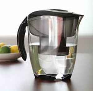 What Type of Water Should You Use in Your Keurig?